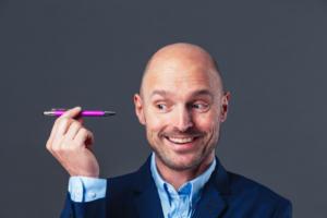 Website-Texte schreiben lassen oder nicht? | 8 Fragen und Antworten