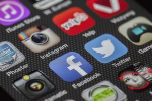 Facebook Widely Viewed Content Report Bild von Thomas Ulrich auf Pixabay
