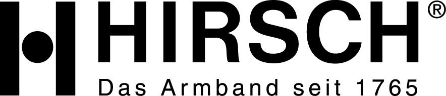 Hirsch Armbänder